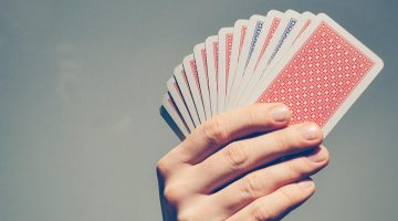 Get more out of your Game with Online Casino Loyalty Programmes