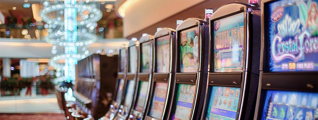 Trend Casino