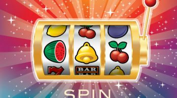 Best Free Spins Offers