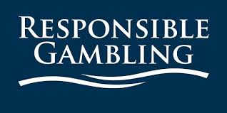 Responsible Gambling in the UK