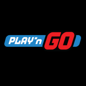 play n go casino provider
