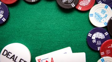 Win $750 Daily on Blackjack Tables at 888 Online Casino