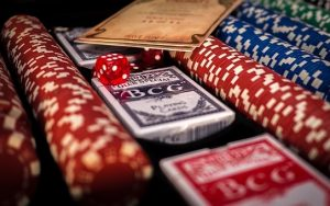 Are Online Poker Games Rigged?