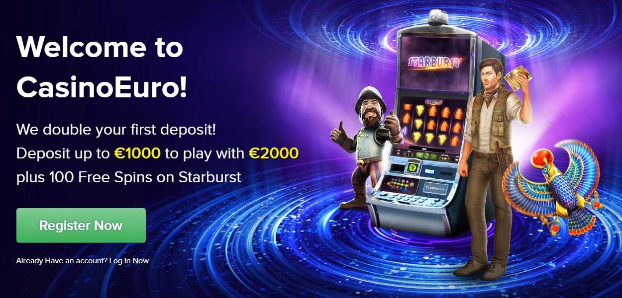 casinoeuro-welcome-bonus