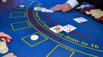 Observe silence punters! – Silent Blackjack at Leo Vegas Chambre Séparée rules, payouts & gaming experience