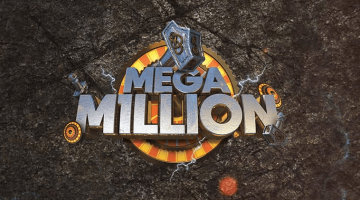 Take advantage of Betsson's Mega Million Promotion