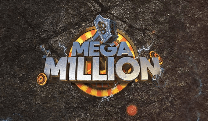 betsson mega million campaign