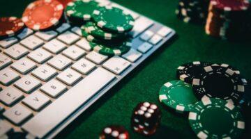 Brilliant Live Casino Poker Tournaments