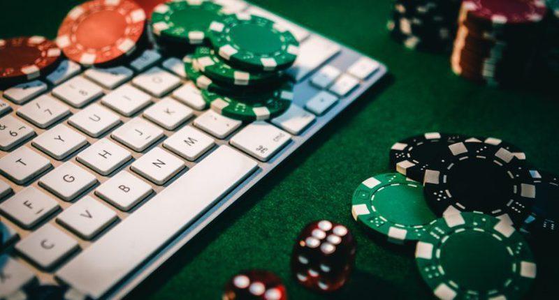 Brilliant Live Casino Poker Tournaments Casinowebsites Com
