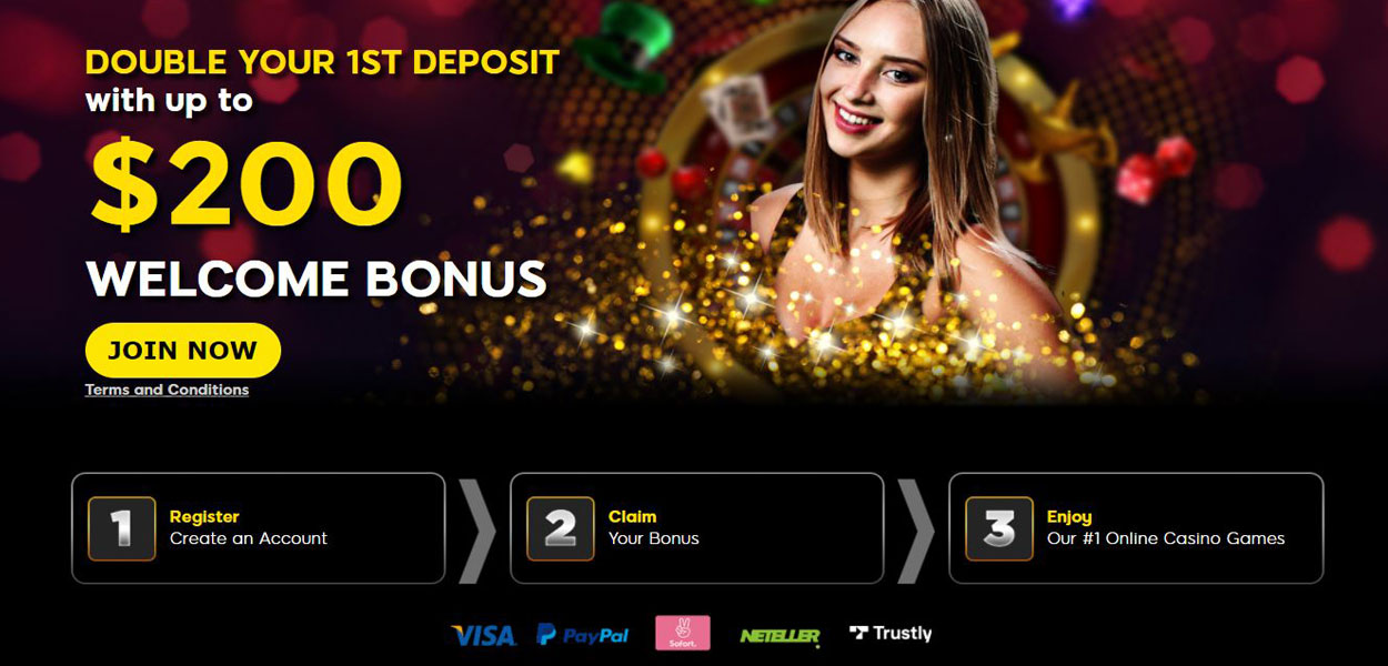888casino-offer