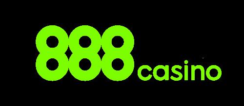 888casino Review Get 100 Up To 100 Bonus
