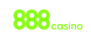888casino - logo