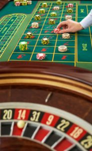 Mistakes to avoid when plying roulette free online poker audiobooks