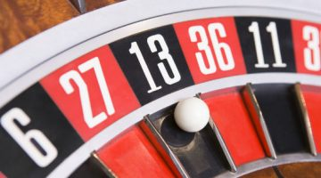 casino superstitions