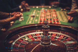 online roulette from admiral casino london