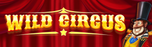 wild circus from red tiger gaming