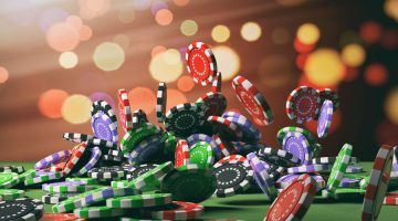 What Are The Best Online Casino Table Games To Play?