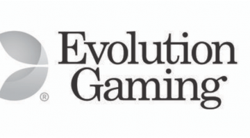 The Best Live Casino Games by Evolution Gaming