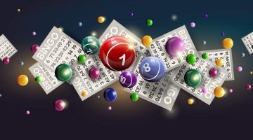 Why bingo is not only for grandma