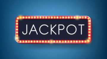Progressive jackpots – choose your favourite when reaching for million wins