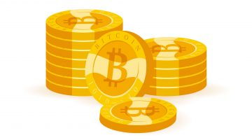 Play with Bitcoins at Online Casinos
