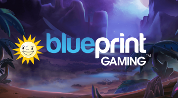 Blueprint Gaming review – Understand their online slots & payouts