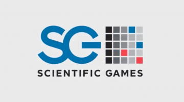 Scientific Games gaming company review – gaming giants