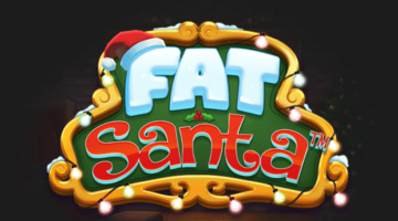 Fat Santa slot review