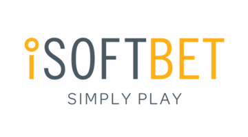 iSoftbet Gaming Provider Review – The maker of TV and Movie themed games
