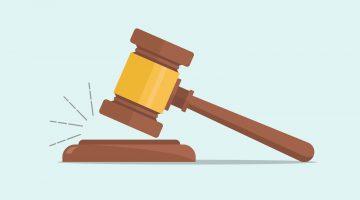 US Gambling Laws 2019 affecting operators worldwide?