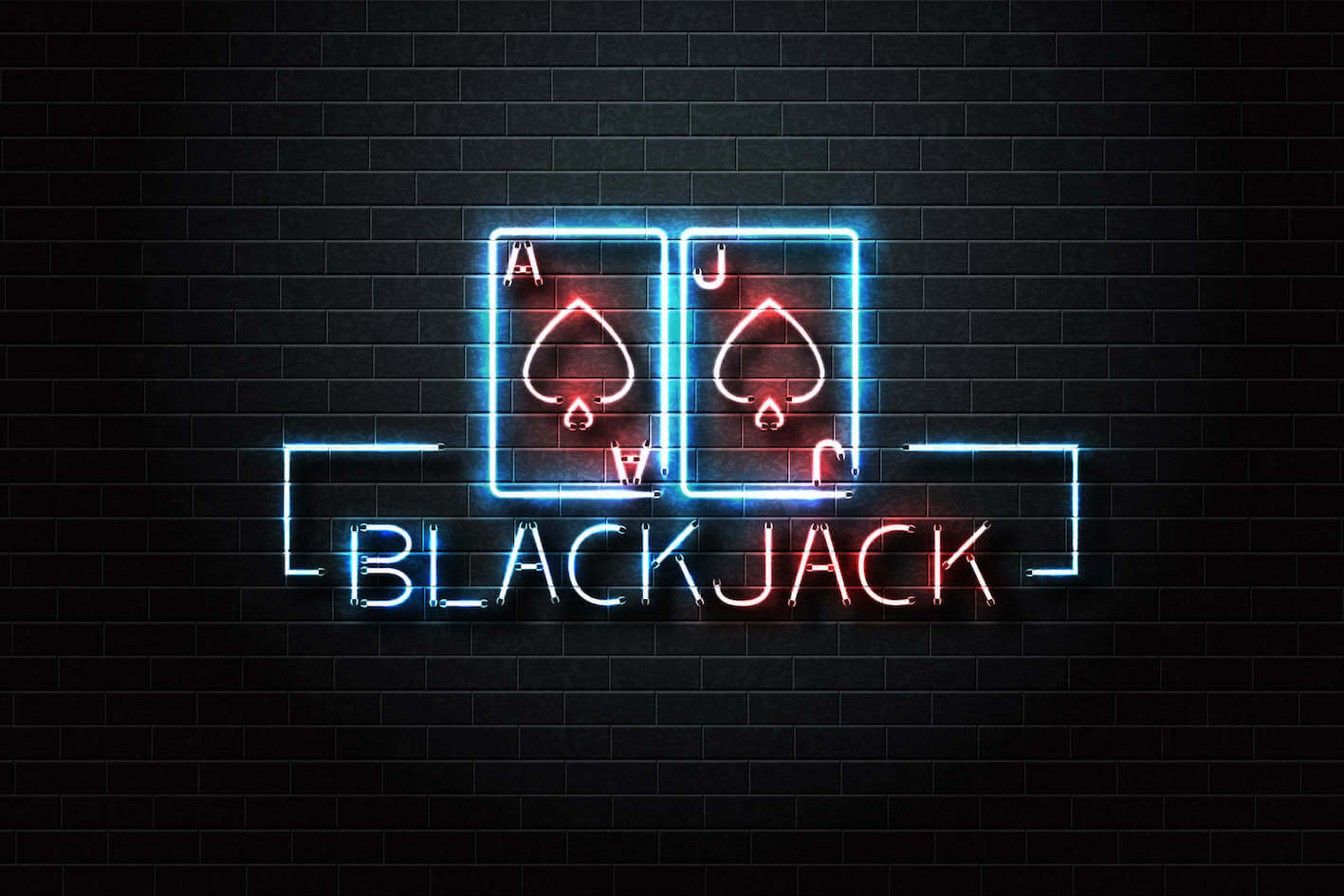 Beat the House with the Best Return to Player on Live Blackjack