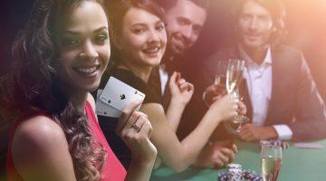 Master Your Online Casino Blackjack Game