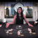 NetEnt Challenges Evolution Gaming with Launch of Perfect Blackjack