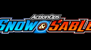Action Ops: Snow and sable slot review – Win £100,000 or 1000x your stake
