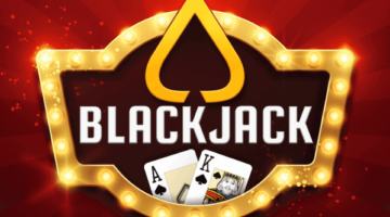 Have a Blackjack Celebration with Celebrity Blackjack Party at Leo Vegas Chambre Séparée