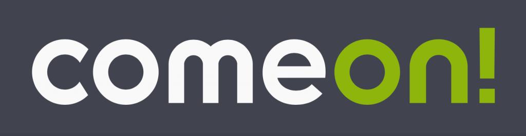 Comeon Casino Review Bonuses Free Spins Casinowebsites