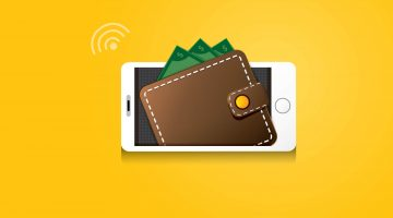 Use an E-Wallet to Fuel Your Online Casino Game