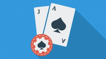 The best variants of blackjack to try out today