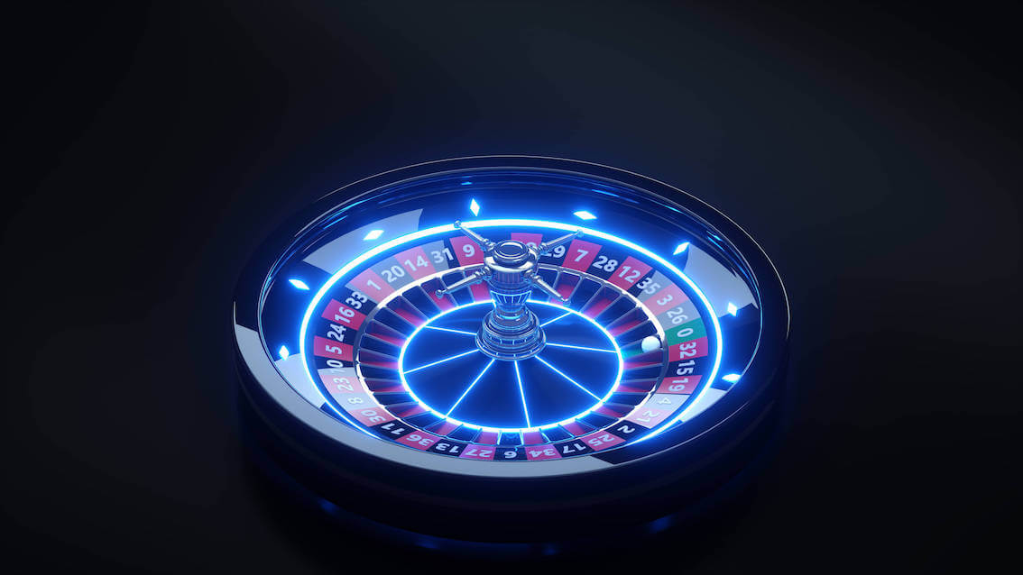 Advantages of 'En prison' and 'La Partage' roulette bets