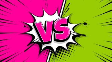 Which is better Casino Hold'em by NetEnt or Casino Hold'em by Evolution Gaming