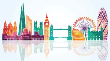 Add London-Style Casino Glamour to you Game with Hippodrome Roulette