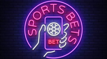 Bring more Depth to your Game with Sports Betting