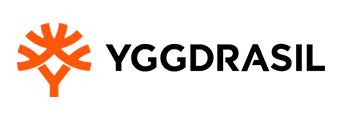 yggdrasil banner