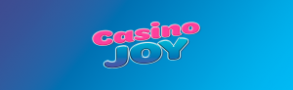 casinojoy mobile casino review