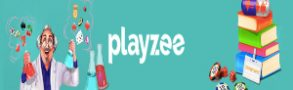 Playzee Mobile Casino Review