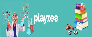 playzee-mobile-casino-review