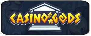 casinogods-mobile-casino-review