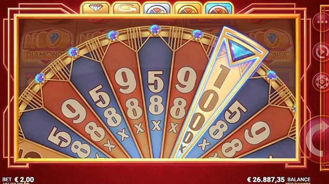 deco-diamonds-deluxe-bonus-wheel-online casinos