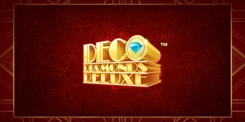 deco-diamond-deluxe-online-casino-websites