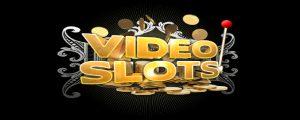 videoslots-mobile-casino